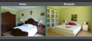 dormitorio-antes-despues